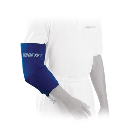 Enveloppement pour coude Cryo/Cuff