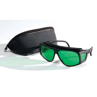Lunette de protection laser