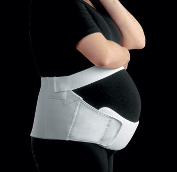Ceinture Mother-To-Be