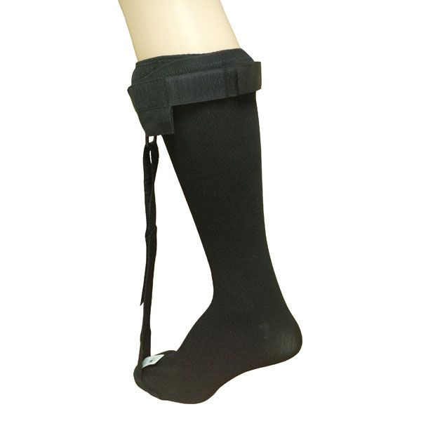 Chaussette Elements Stretch-UP