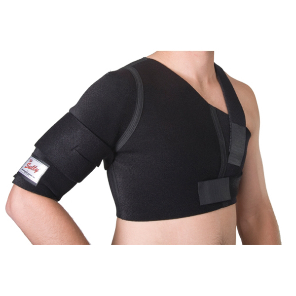 Sully Procare Shoulder Stabilizer